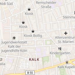 sok market köln mülheim
