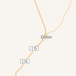 Dillon Mt Campground Reviews Best Of Dillon Camping Campground