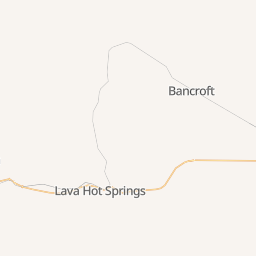Lava Hot Springs Id Campground Reviews Best Of Lava Hot Springs