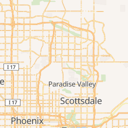 Goodyear Az Campground Reviews Best Of Goodyear Camping