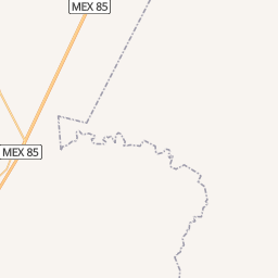 Map Of Zapata Texas.Zapata Tx Campground Reviews Best Of Zapata Camping Campground