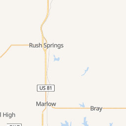 Marlow Ok Campground Reviews Best Of Marlow Camping Campground