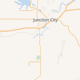 Junction City Kansas Map.Junction City Ks Campground Reviews Best Of Junction City Camping