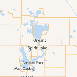 Spencer Ia Campground Reviews Best Of Spencer Camping