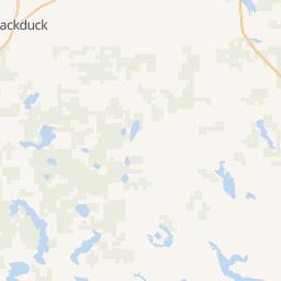 Red Lake Minnesota Map.Red Lake Mn Campground Reviews Best Of Red Lake Camping