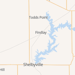 Arcola Il Campground Reviews Best Of Arcola Camping Campground