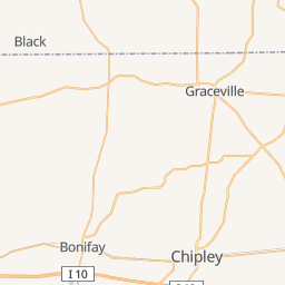Chipley Florida Map.Chipley Fl Campground Reviews Best Of Chipley Camping