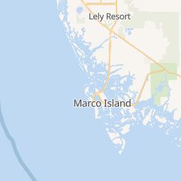 Ochopee Florida Map.Ochopee Fl Campground Reviews Best Of Ochopee Camping