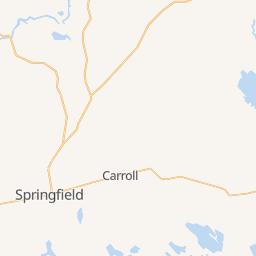 Danforth Maine Map.Danforth Me Campground Reviews Best Of Danforth Camping