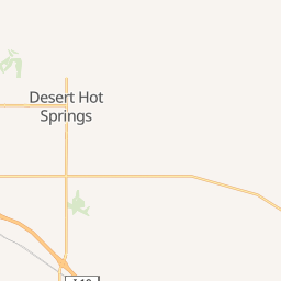 Palm Springs California Campground Reviews Best Of Palm