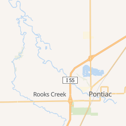 Pontiac Il Campground Reviews Best Of Pontiac Camping