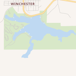 Winchester Idaho Map.Winchester State Park Winchester Id Campground Reviews