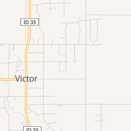Teton Valley Rv Park Victor Id Campground Reviews