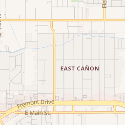 Canon City RV Campground - Canon City, CO - Campground Reviews on