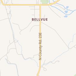 Glen Echo Resort Bellvue Co Campground Reviews