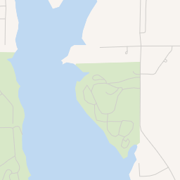 Michigan Valley Coe Vassar Ks Campground Reviews
