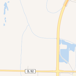 Koa Illinois Map.Rock Island Quad Cities Koa Rock Island Il Campground Reviews
