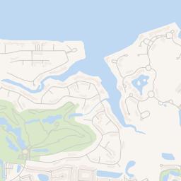 Map Of Destin Florida.Henderson Beach State Park Destin Fl Campground Reviews