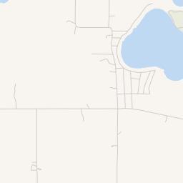 Buchanan Michigan Map.Fuller S Resort And Campground Buchanan Mi Campground Reviews
