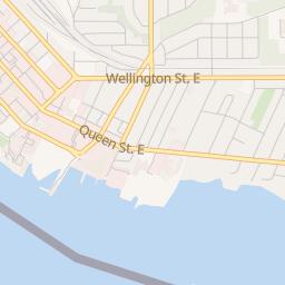 Pokemon Go Map - Find Pokemon Near Sault Sainte Marie - Live Radar