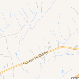 Baileyton KOA (formerly Baileyton RV Park) - Greeneville, TN