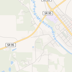 Perrysville Ohio Map.Pleasant Hill Perrysville Oh Campground Reviews