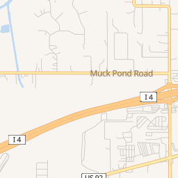 Tampa-Hookup-Spots