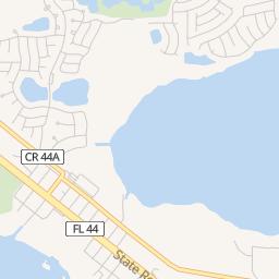 Wildwood Florida Map.Rail S End Mh Rv Park Wildwood Fl Campground Reviews