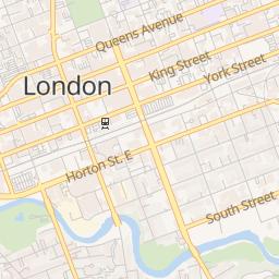 London Map Live.Pokemon Go Map Find Pokemon Near London Live Radar