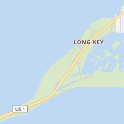 Long Key State Park Closed Temporarily Long Key Fl Campground
