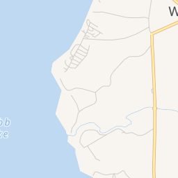 Dummers Beach Campground Weld Me Campground Reviews