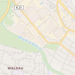 Karte Kassel Und Umgebung.Pokemon Go Map Finde Pokemon In Kassel Live Radar