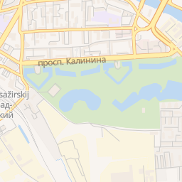 Pokemon Go Map - Find Pokemon Near Kaliningrad - Live Radar on yamal peninsula map, nizhny novgorod map, kiev map, estonia map, crimean peninsula map, edinburgh map, konigsberg map, krasnodar map, east prussia, caspian sea map, corsica map, kuril islands map, russian plain map, rotterdam map, dagestan map, nizhny novgorod, siberia map, crimea map, aral sea map, kamchatka peninsula map, kazakhstan map, saint petersburg, balkan peninsula map,