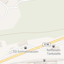 hotel munster emmelshausen