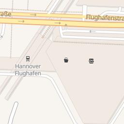 Hotels Flughafen Hannover Langenhagen Haj Hannover