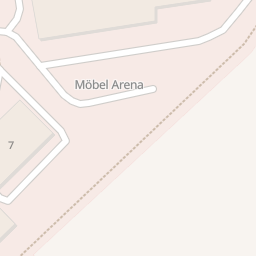 Hotels Möbel Arena Rheinfelden Stadtplan