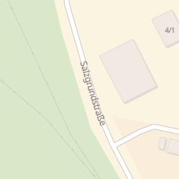 Salzwerkplatz 7 74076 heilbronn am Verbot eines