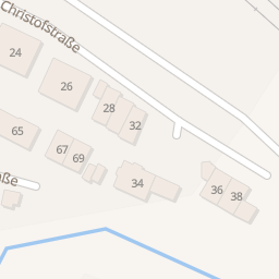 Hotels Olgastrasse Kuchen Stadtplan