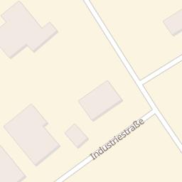 Industriestraße 21 nürnberg