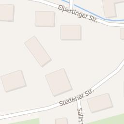 Prien Am Chiemsee Karte.Hotels Elpertinger Straße Prien Am Chiemsee Stadtplan