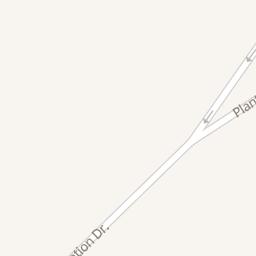 Plantation Park - Mercer, Pennsylvania - Campground Reviews