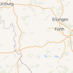notfallapotheke ingolstadt