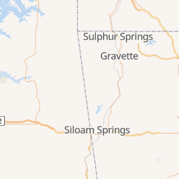 Springdale, AR Campground Reviews - Best of Springdale Camping ...