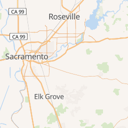 Lodi Ca Campground Reviews Best Of Lodi Camping Campground Reviews