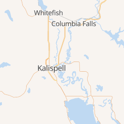 Kalispell Mt Campground Reviews Best Of Kalispell Camping